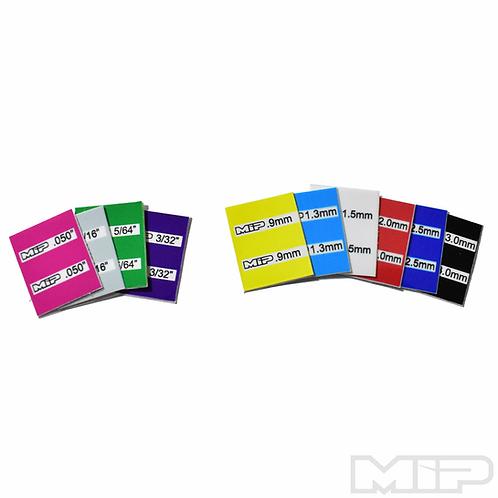 5145 - MIP Wrench Wrap Set, Square End