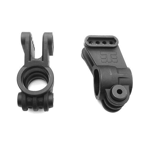 TKR5199 – Rear Hubs L/R, CV or uni, EB/NB/ET/NT48