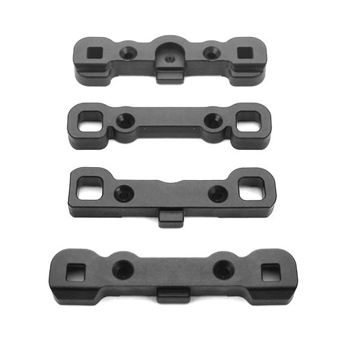 TKR5730 – V2 Adjustable Hinge Pin Brace Set (compo