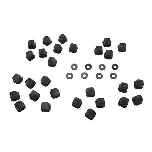 TKR5165_1s TKR5165 – V2 Hinge Pin Inserts