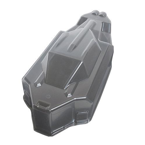 TKR6608 - Body (0.8mm, EB410)