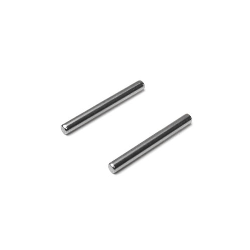 TKR6565 - Hinge Pins (outer, front, EB410, 2pcs)