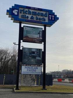 Ritz Renovation, Inc.