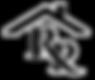 RitzrenovationRecreate02_edited.png