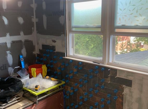 RitzRenovationBathroom.jpeg