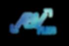 Logo ABV Films - Production Audiovisuelle