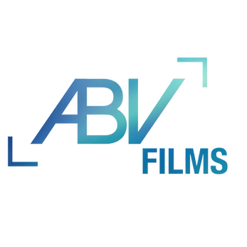 Logo ABV Films - Production Audiovisuelle