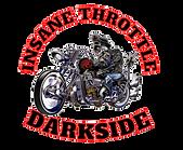 Darkside%20Insane%20Throttle%20Rockers_e