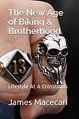Bikers and Brotherhood