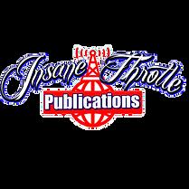 Insane Throttle Publications Logo.png