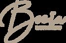 Boeia-logo-1.png