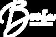 Boeia-logo-1-blanc.png