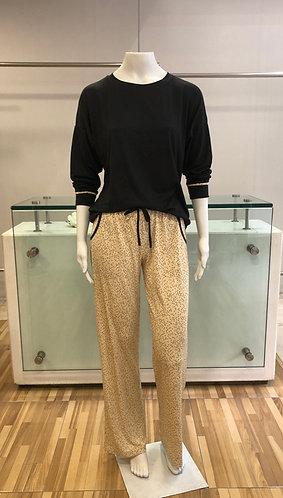 Pijama Blusa Lisa - W21422