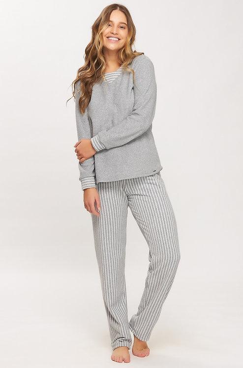 Pijama Soft - 14604