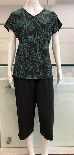 Pijama Pescador - 40210010