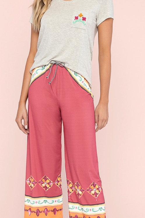 Pijama Pescador - 7002743