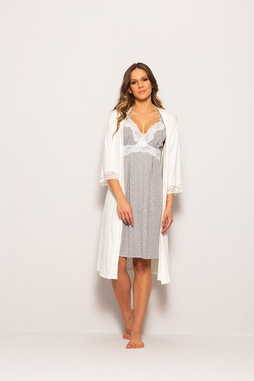Robe Viscolycra Comfort - 05030278