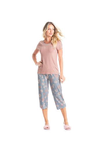 Pijama Pescador - 4678