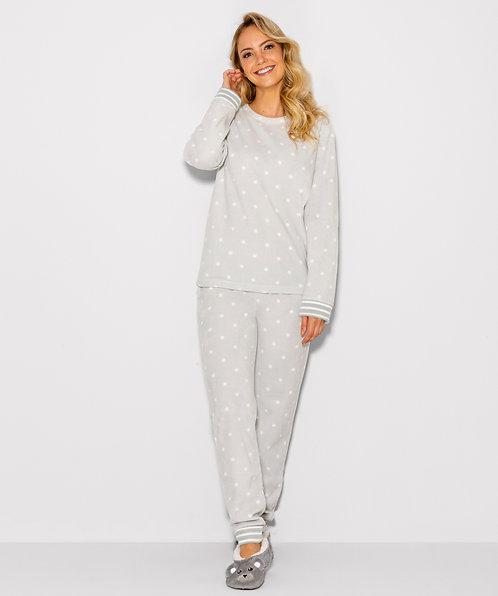 Pijama Soft - 4011623