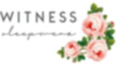 logo witness.jpg