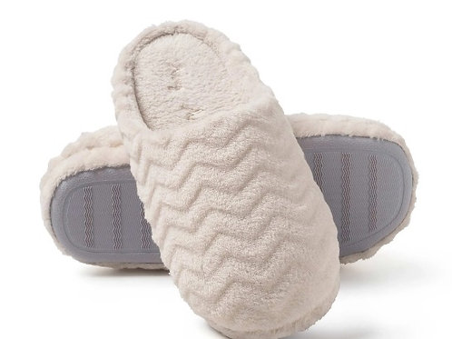 Chinelo Off White - 12010211
