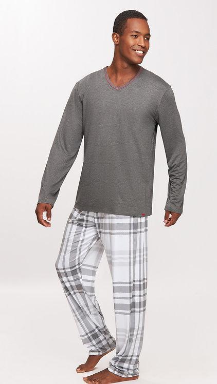 Pijama Visco - 14647