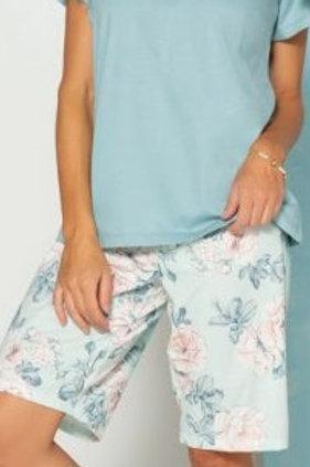 Pijama Bermuda - 50022