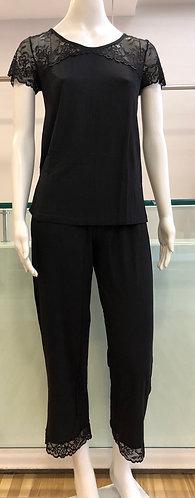Pijama Pescador -W20404