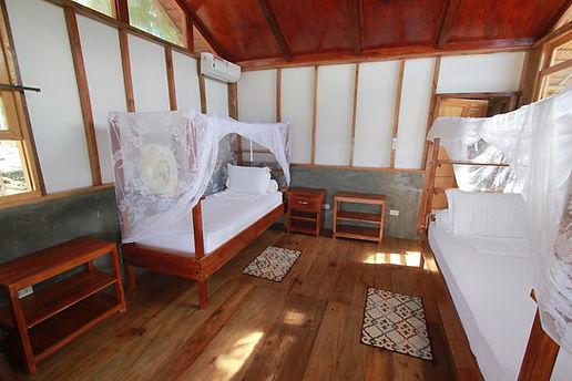 Camp_Bungalow 2_interior twin share.jpg