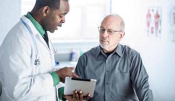 1140-patient-doctor-consultation.web.jpg
