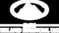 Safe-Money_Tax-Planning_Logo_white-1024x573.png
