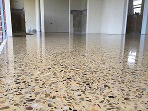 Concrete Polishing.jpg