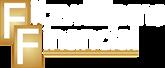 fitzwilliams-logo-gold-white.png