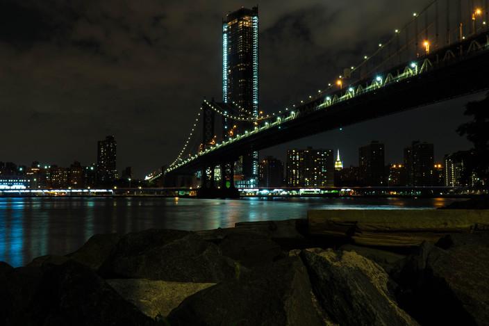 BB + Freedom Tower 5.jpg