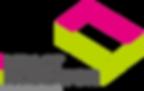 Impact Incubator Logo.png