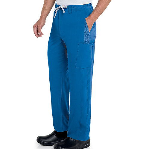 QUICK COOL 7-POCKET PANT - 9250