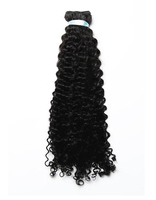 Spring Curl Clip Ins