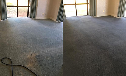 Carpet Dyeing.jpg