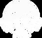 logo175x160-300x274.png