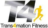 Trans4mation Fitness logo.JPG