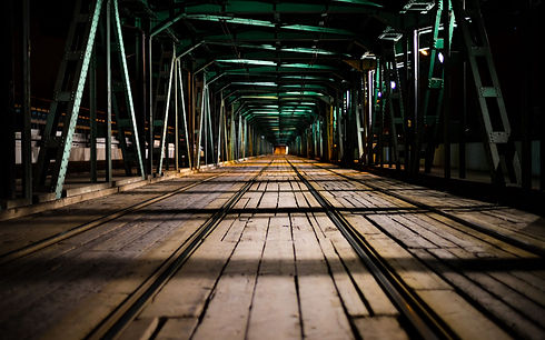 tunnel_bridge_construction_159036_3840x2