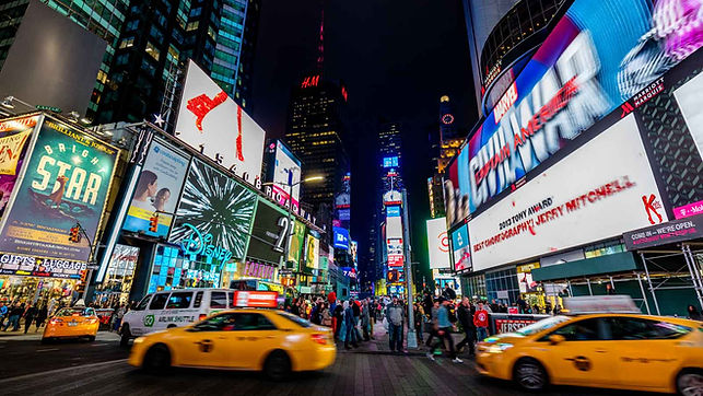 new-york-times-square_1600x900.jpg