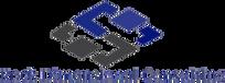 Third Logo.png