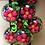Thumbnail: Floral Bouquet Forever