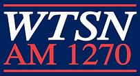 WTSN-Final-1024x560.png