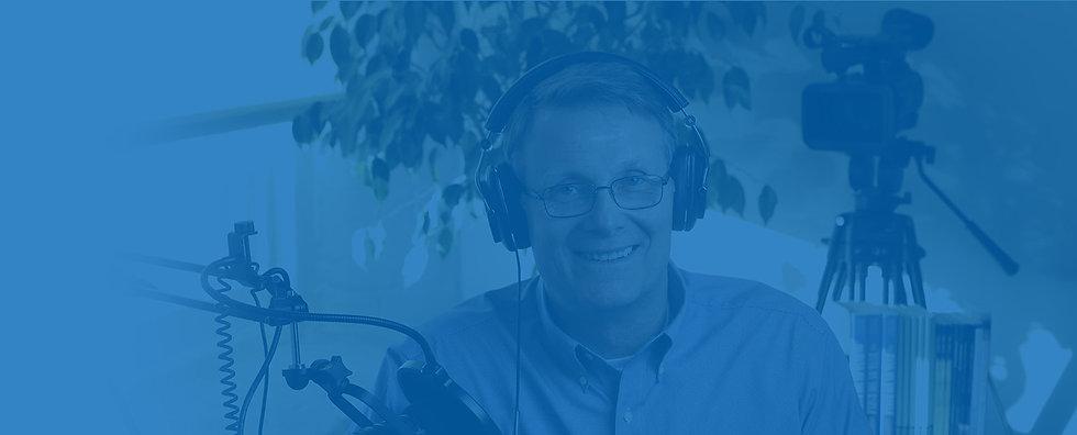 radio-bg.jpg