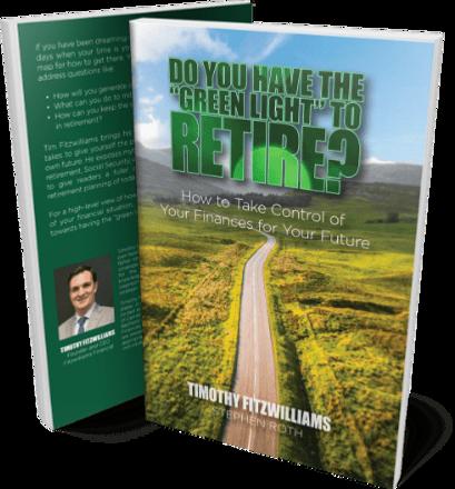 green-light-fitzwilliams.png