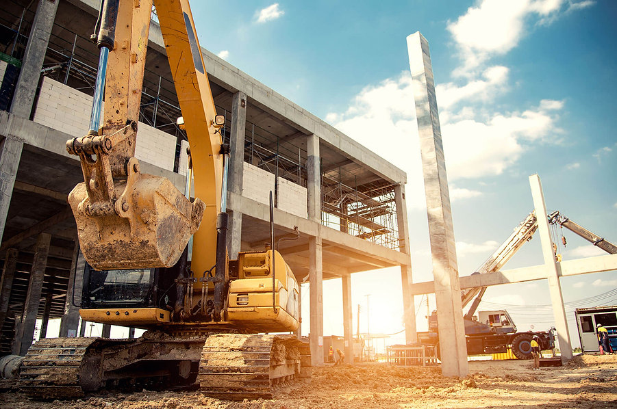 construction-equipment-manufacturers.jpg