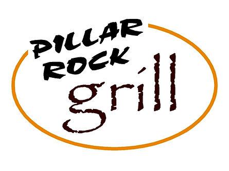 Pillar Rock Grill Logo recolor.JPG