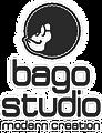 bago studio
